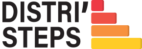 Distri'Steps
